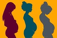 Беременность и сколиоз