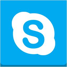 Скайп консультация